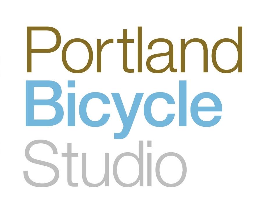 Portland Bicycle Studio
