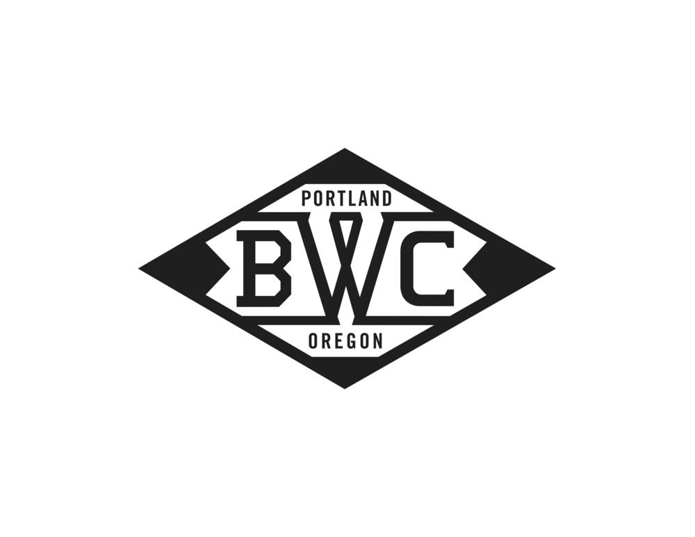 BWC_Portland_Oregon.png