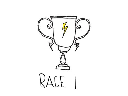 Race1.jpg