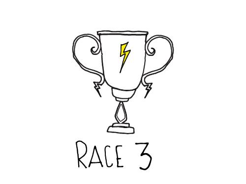 Race3.jpg
