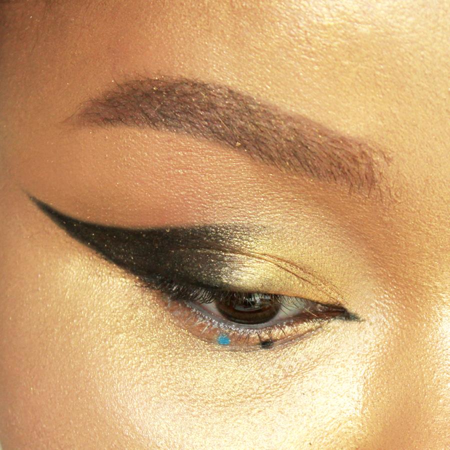 gold-makeup.jpg
