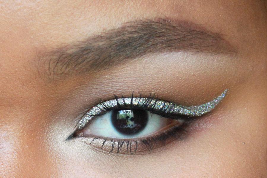 glitter-eyeliner.jpg