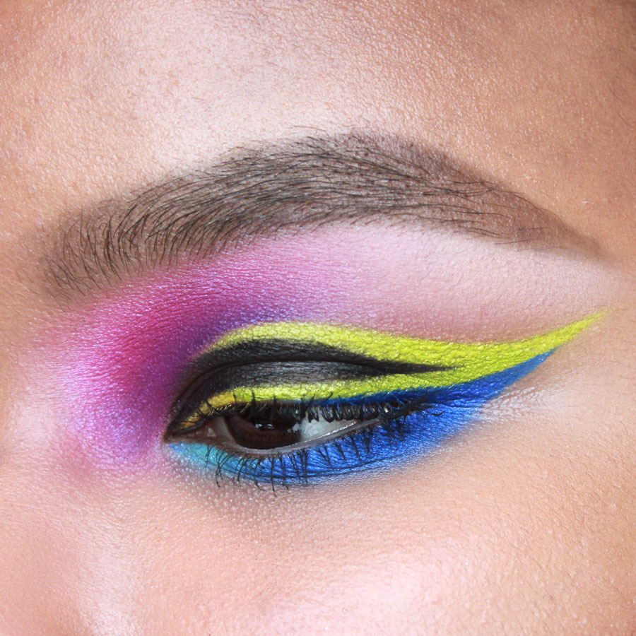 Colorful-makeup.jpg