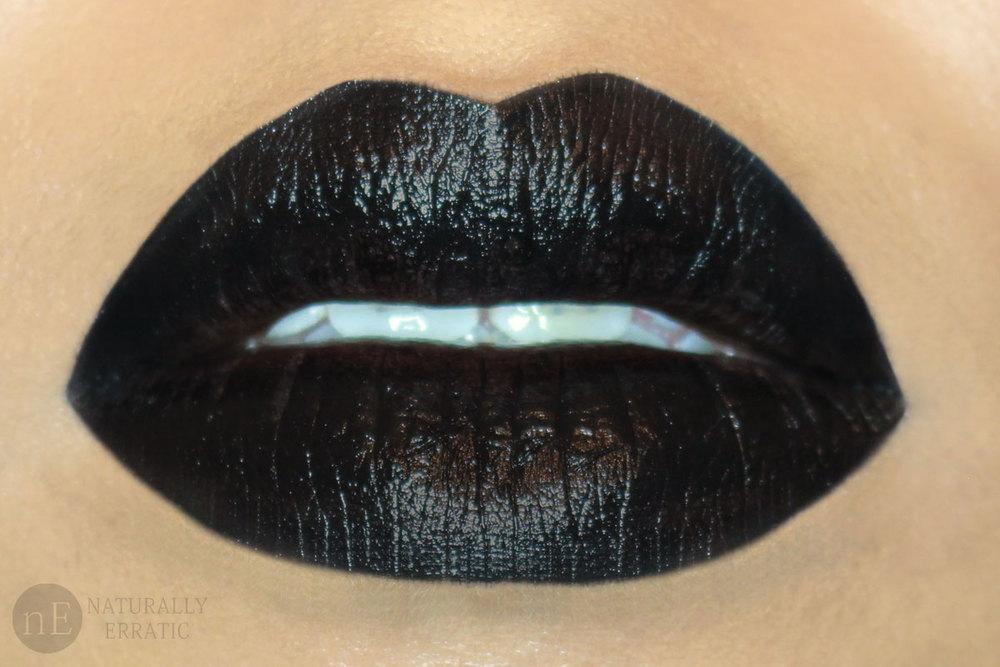 black-lipstick.jpg
