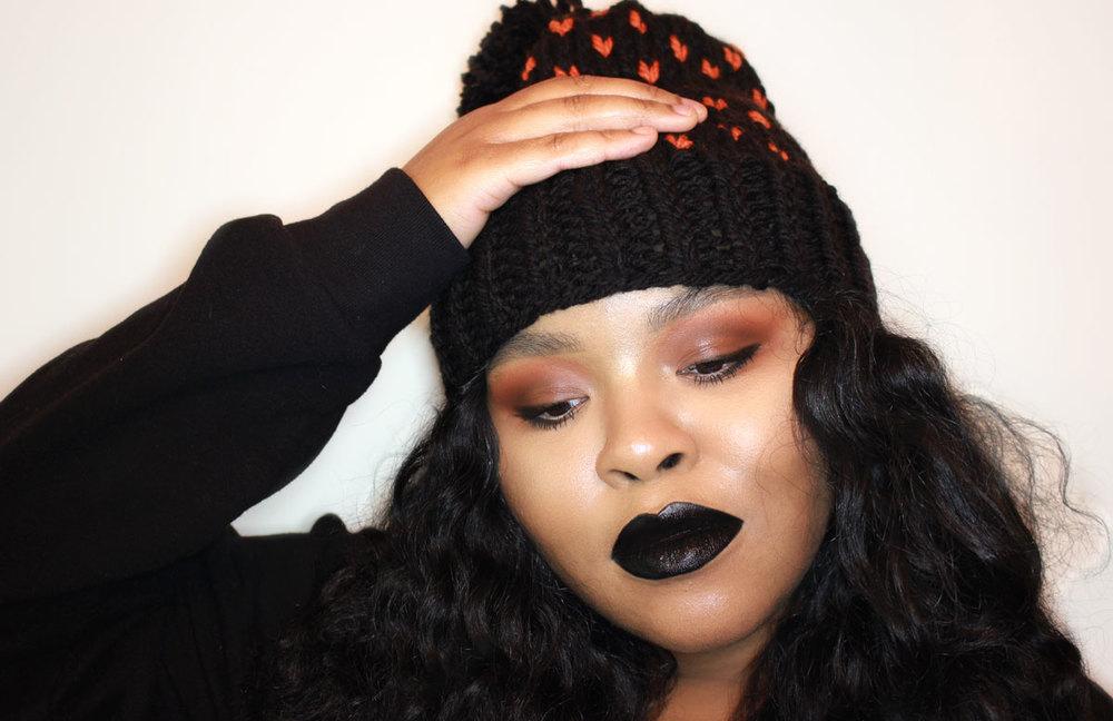 gothic-makeup-woc.jpg