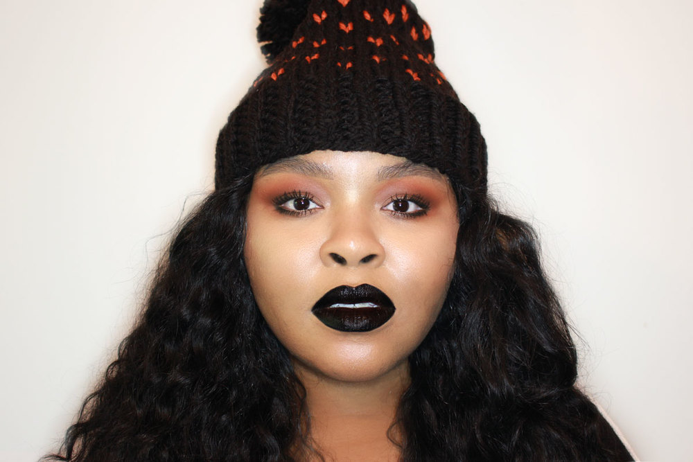 black-lipstick-makeup.jpg