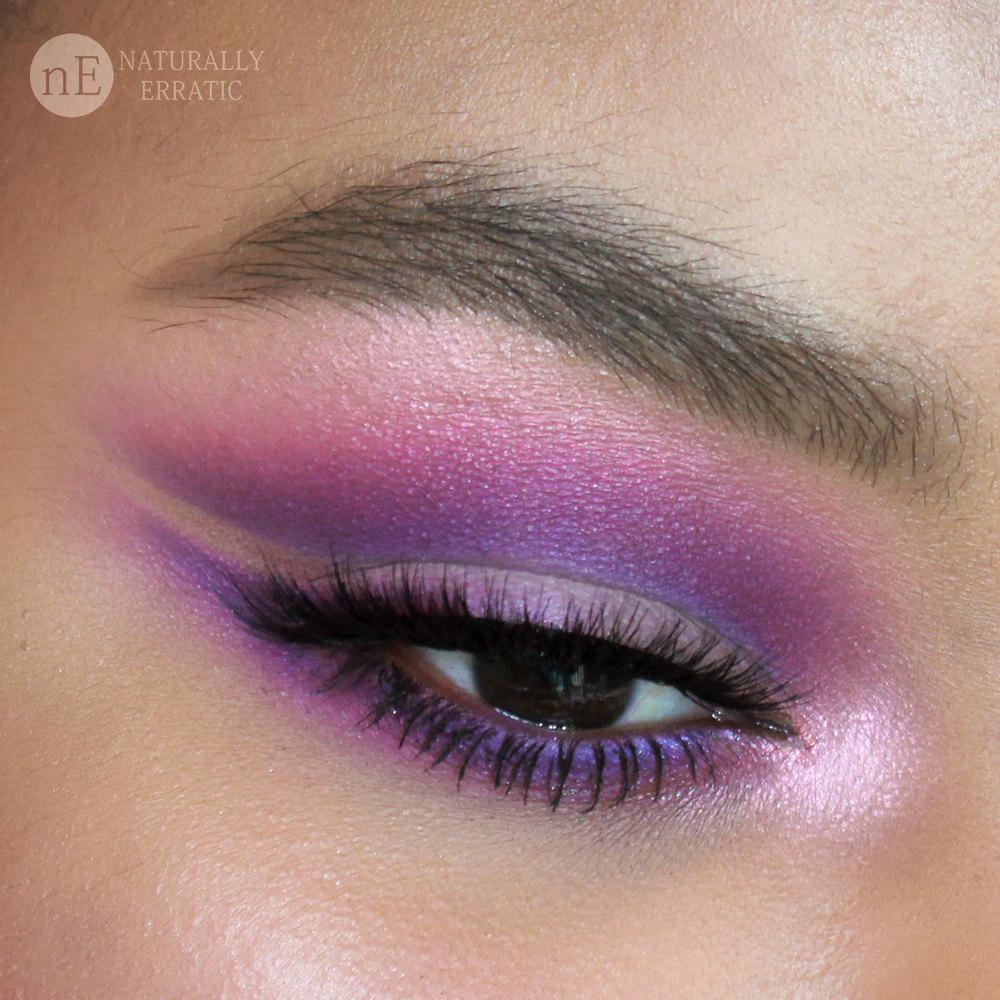 Purple-Cut-Crease.jpg