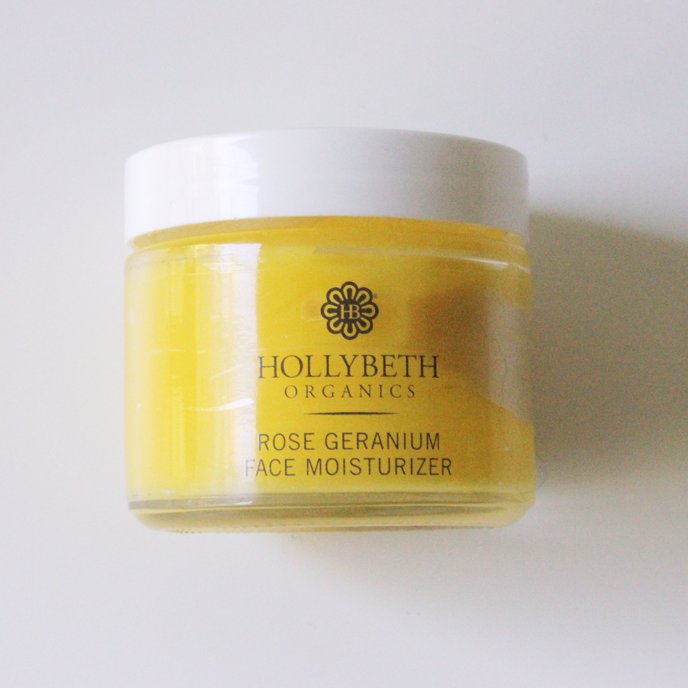 Hollybeth-Organics-Review