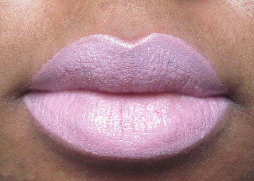 Lime Crime Great Pink Planet