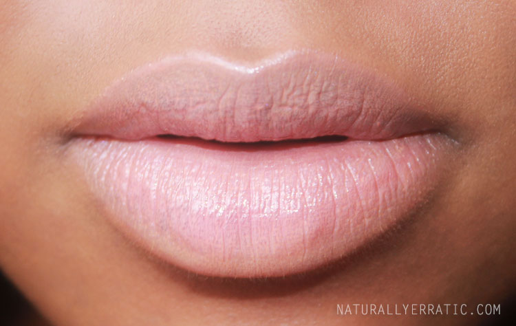 Nude Lipstick, Nude Lips for Dark Skin