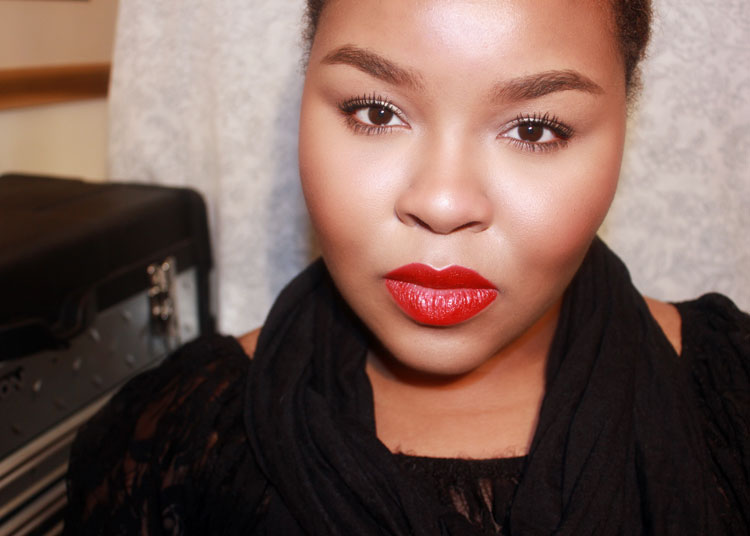 Lime Crime Retrofuturist, Red Lipstick, Bold Lips, Glamour Makeup, Bold Brows
