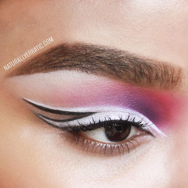 Makeup Blog, Pink Makeup