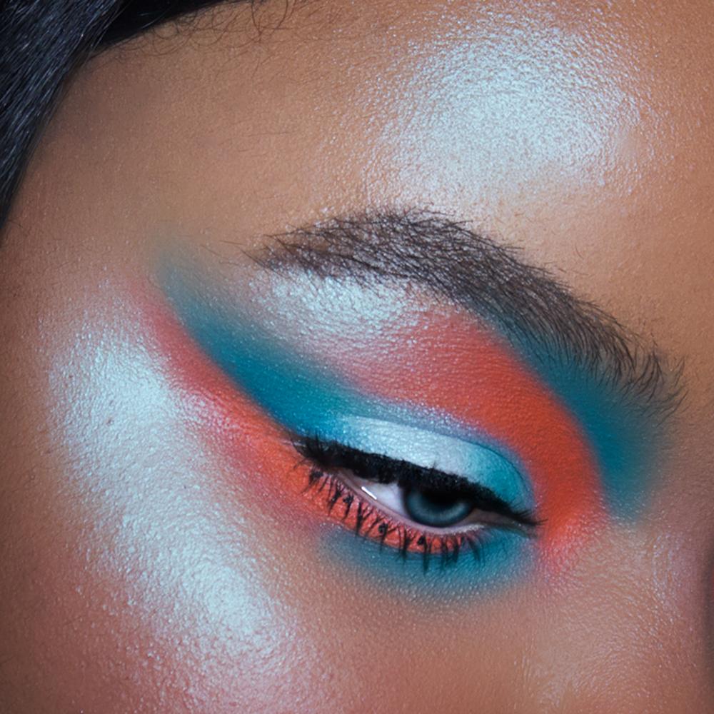 neon-eye-makeup-kat-von-d-alchemist