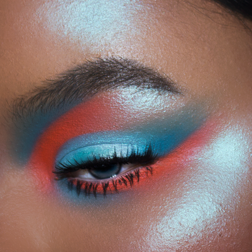 viseart-editorial-brights-neon-makeup