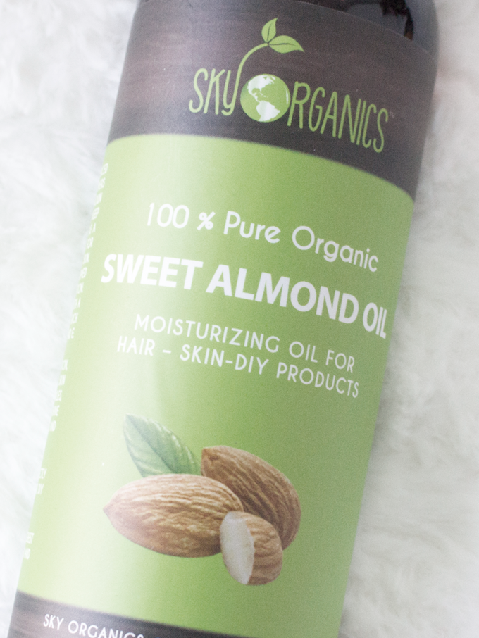 organic-sweet-almond-oil.png