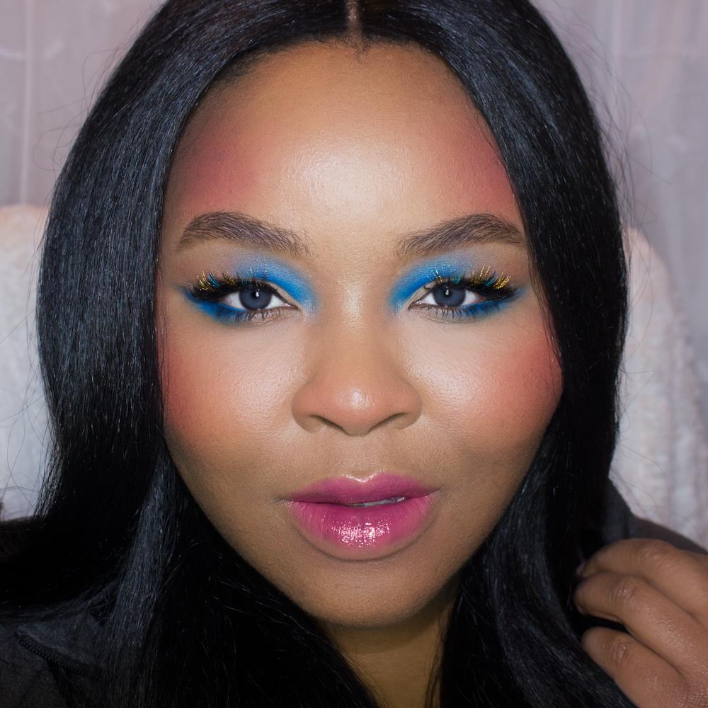 marie-antoinette-makeup.png