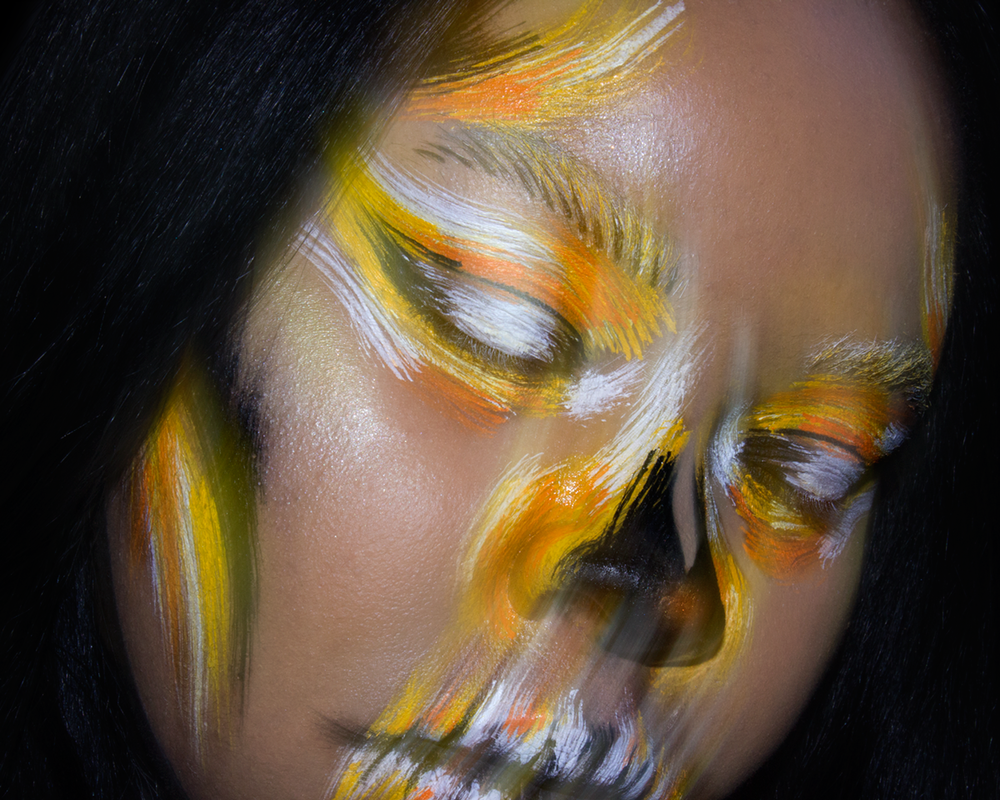 colorful-skull-makeup.png