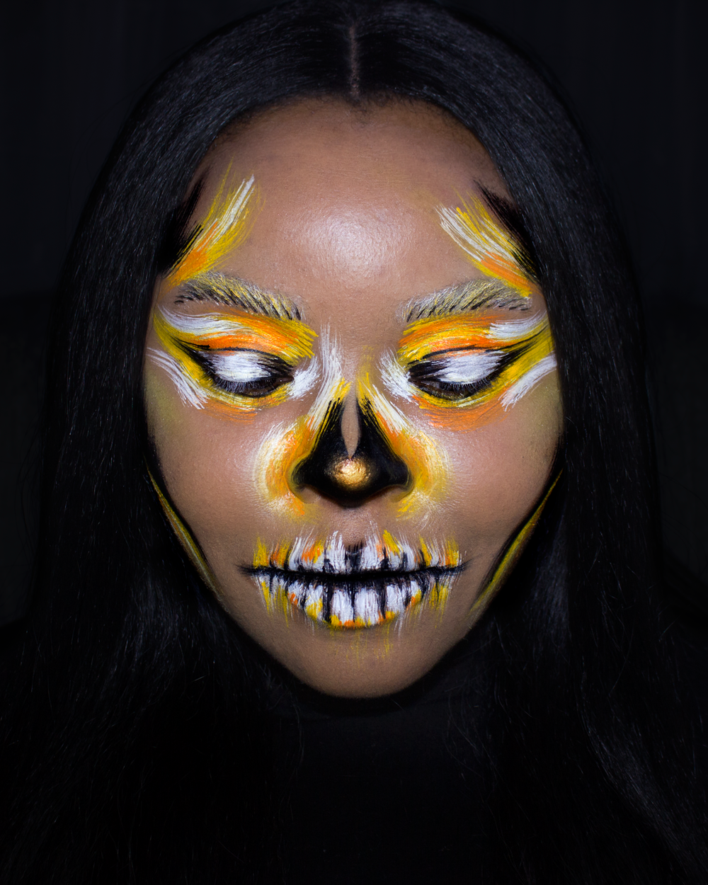 colorful-skull-makeup-02.png