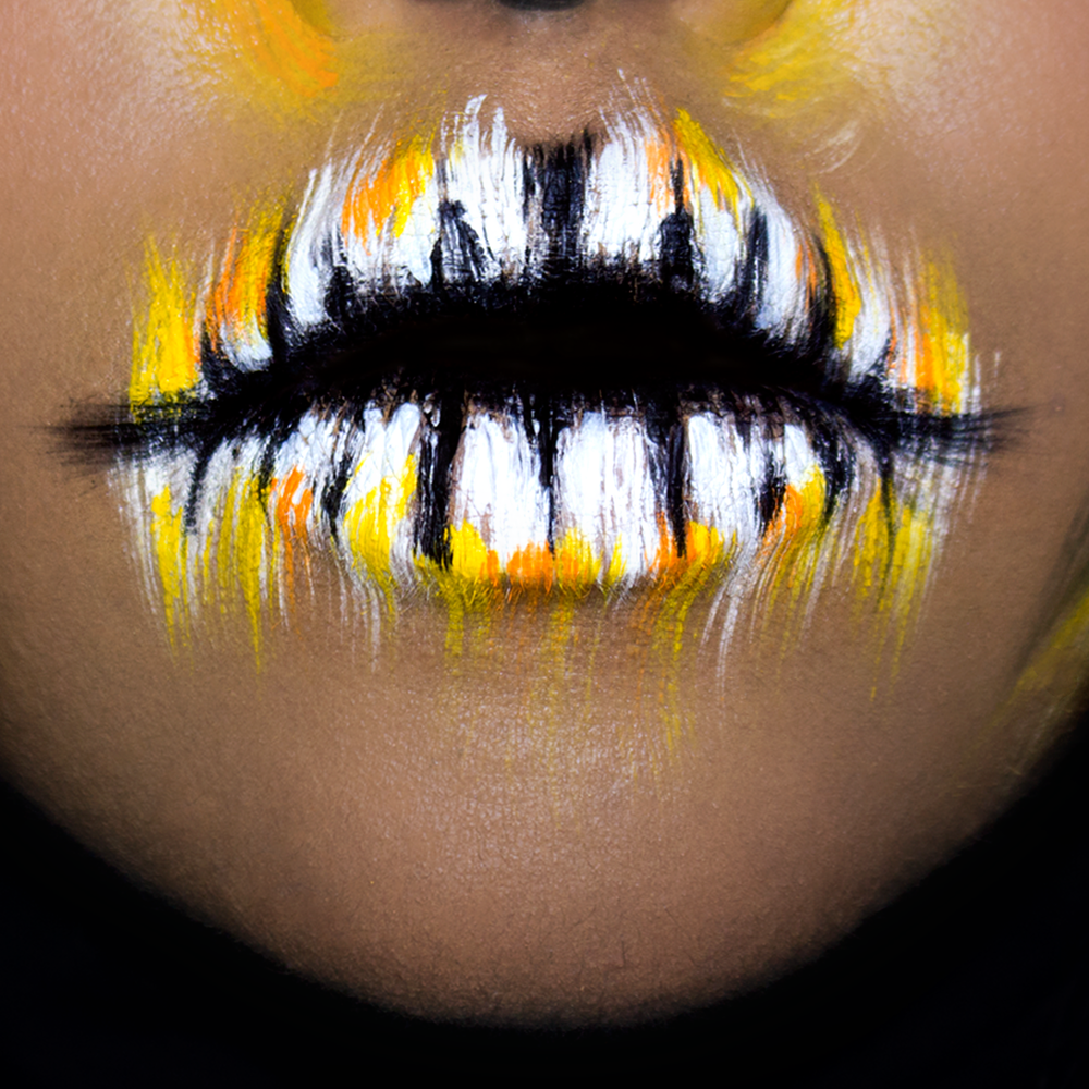 abstract-lip-art.png