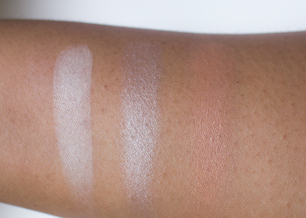 shade-and-light-glimmer-swatches.jpg