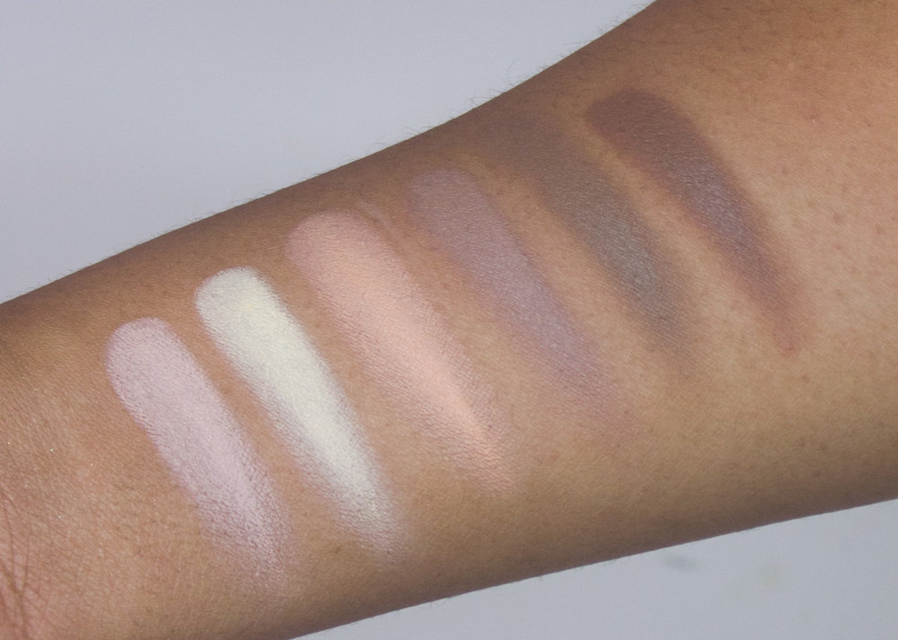 kat-von-d-creme-shade-+-light-swatches.jpg