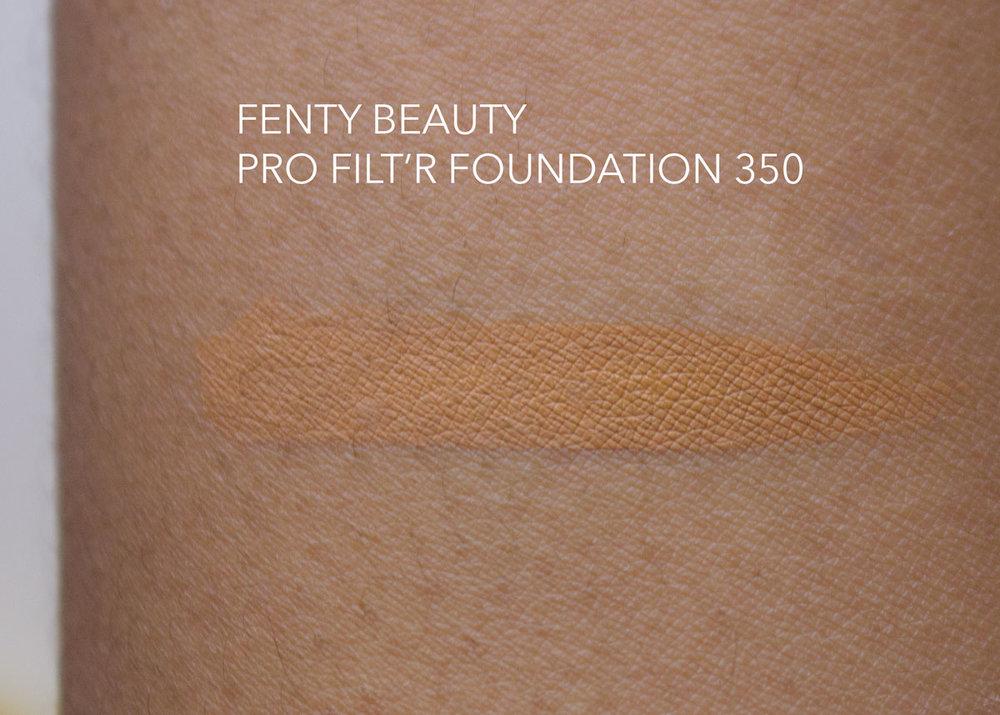 fenty-beauty-pro-filt'r-foundation-swatch.jpg