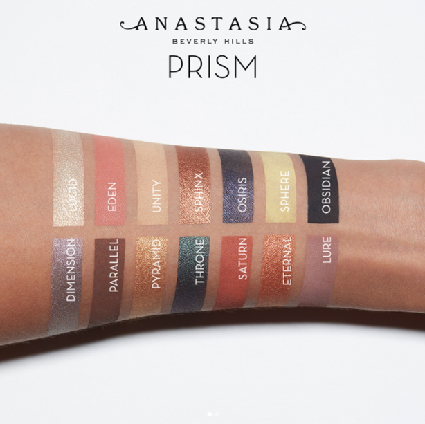 anastasia beverly hills prism swatch.png