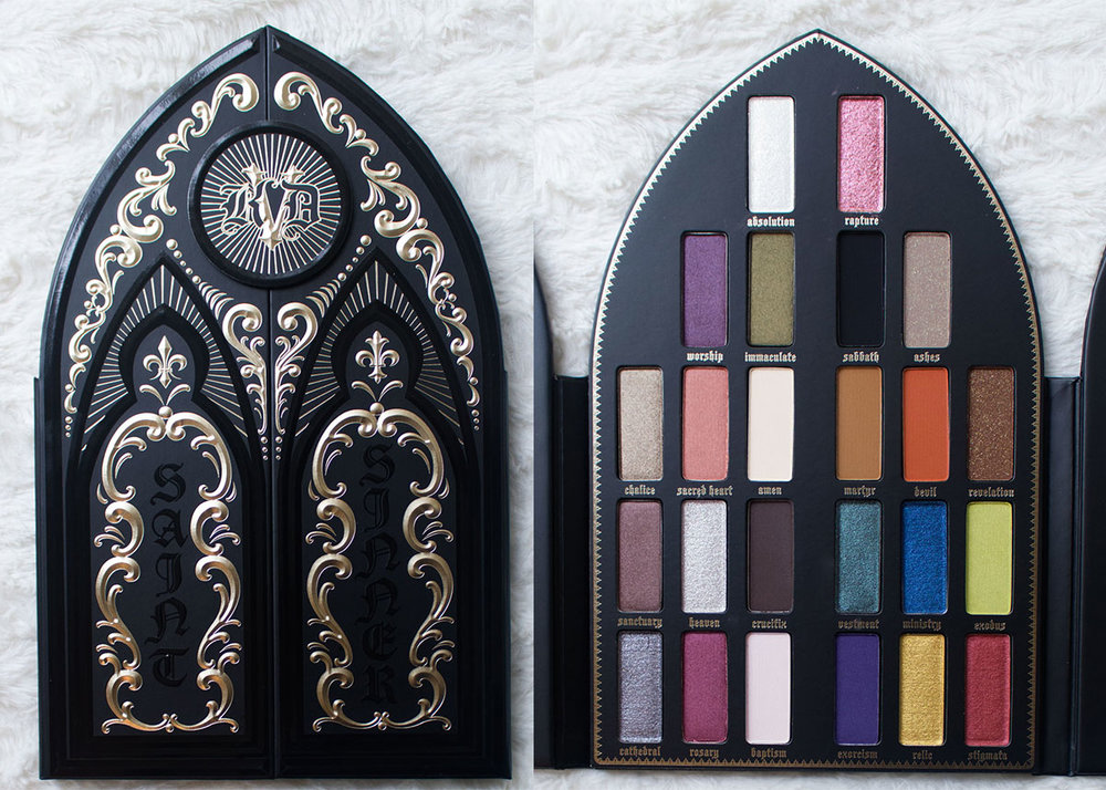 kat-von-d-saint-and-sinner-palette-review.jpg