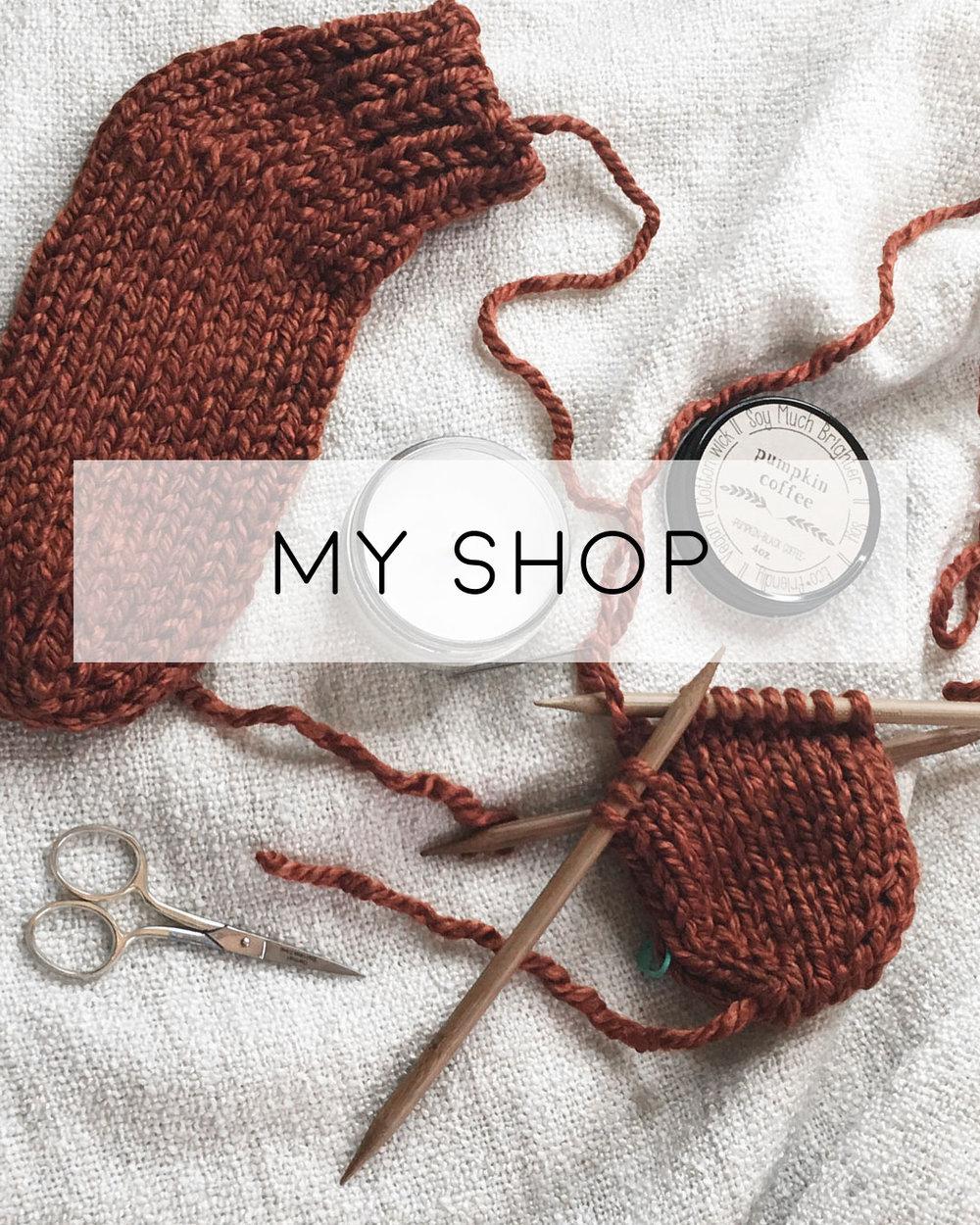 my-shop.jpg