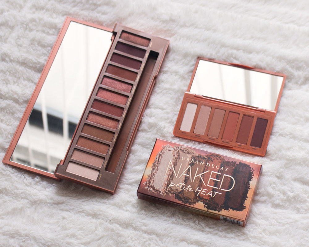 urban-decay-petite-heat-review-.jpg