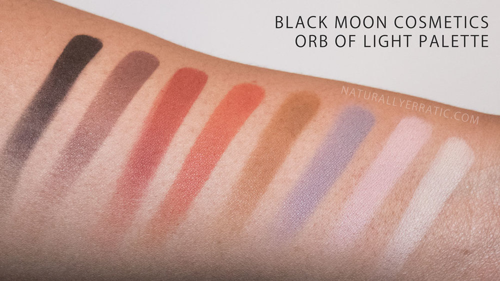 black-moon-cosmetics-orb-of-light-swatches.jpg