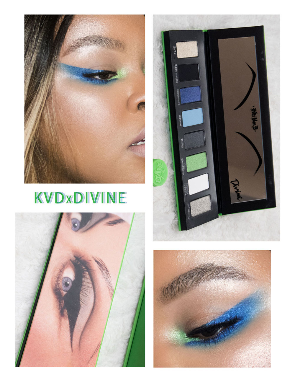 kat-von-d-divine-collection.jpg