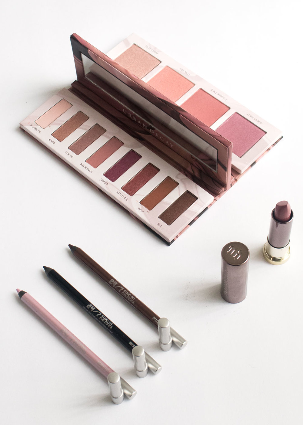 urban-decay-backtalk-palette-review.jpg