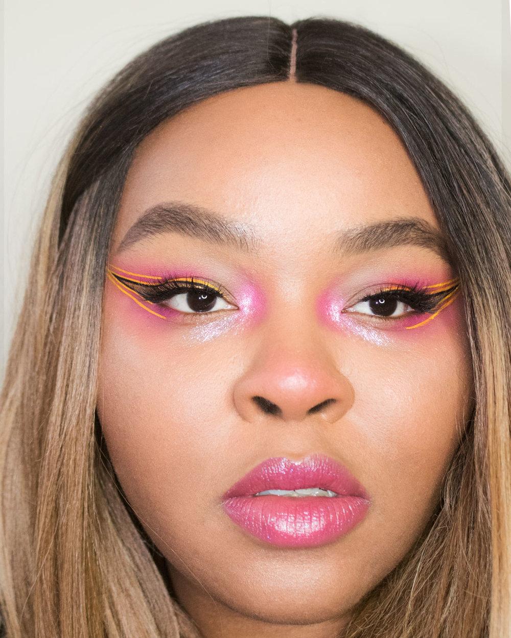 summer-festival-pink-eye-makeup.jpg