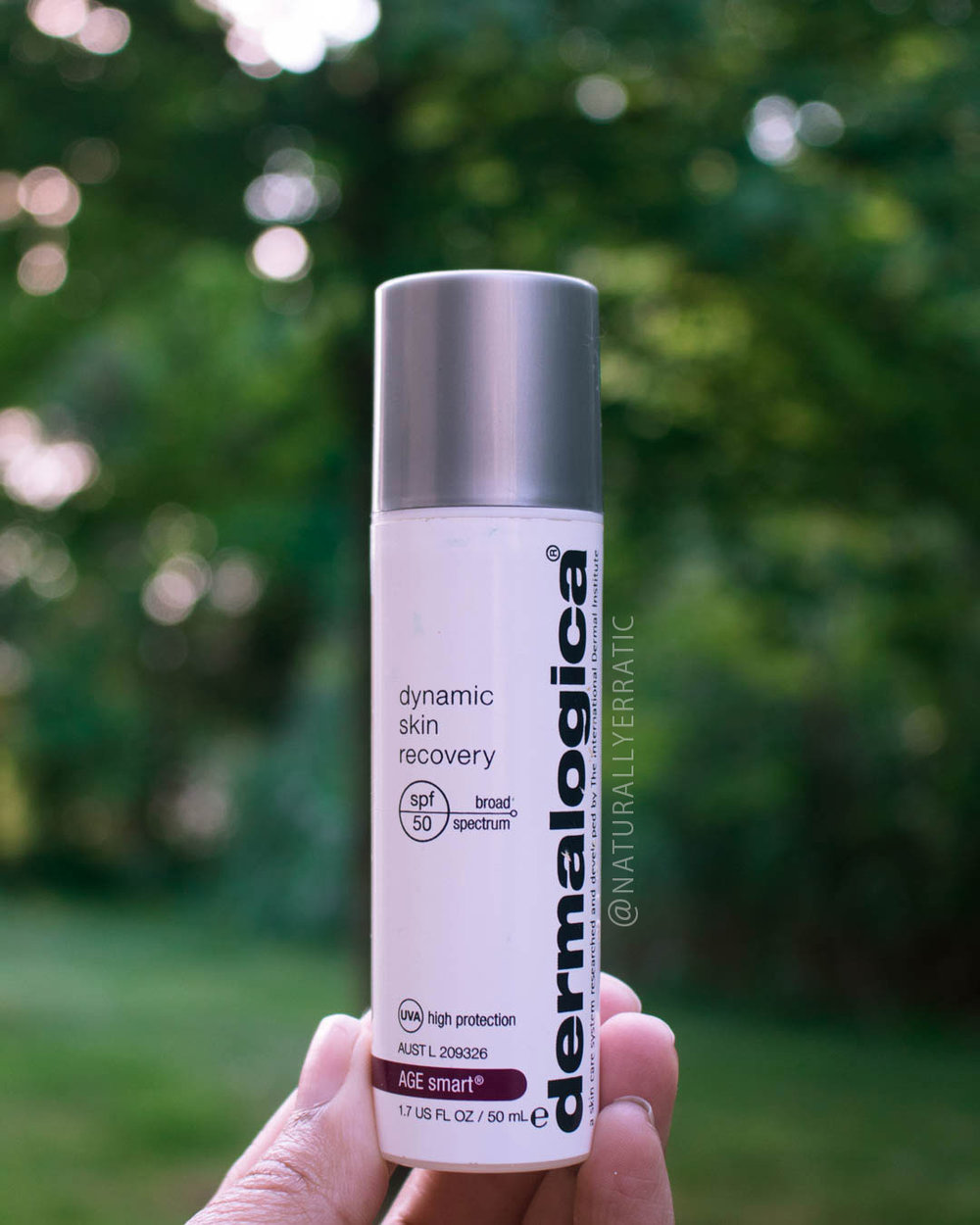 dermalogica-dynamic-skin-recovery-review.jpg
