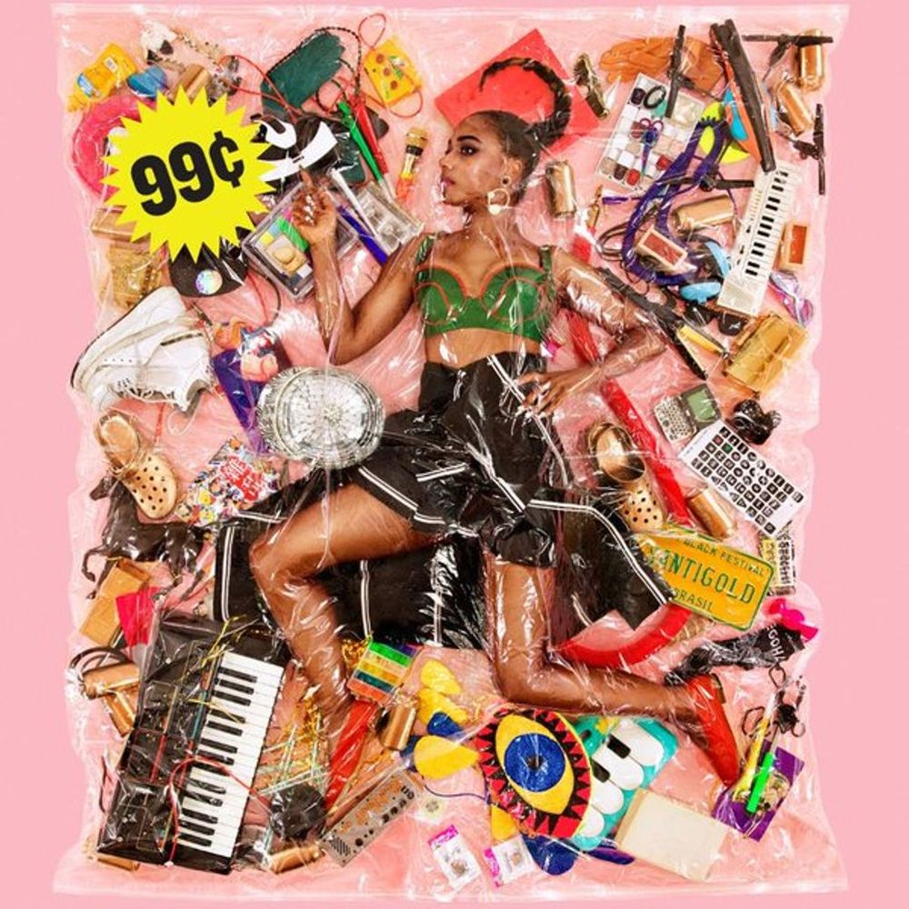 santigold consumerism and the power of pop magen cubed