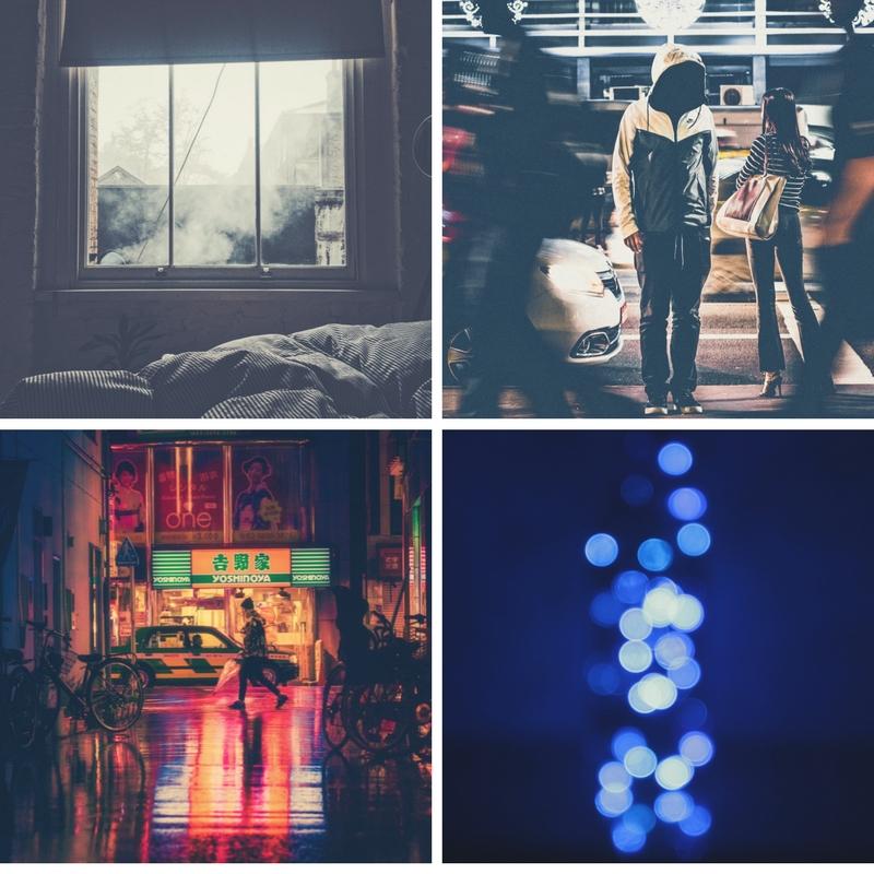 A Soft, Blue Light.jpg