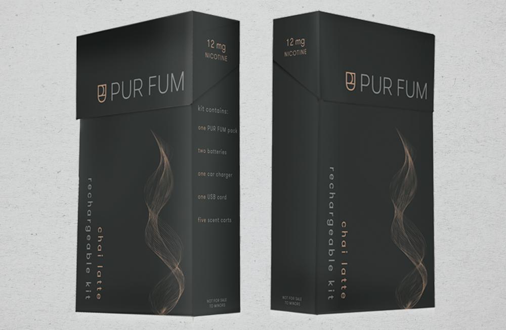 PURFUM_DYP