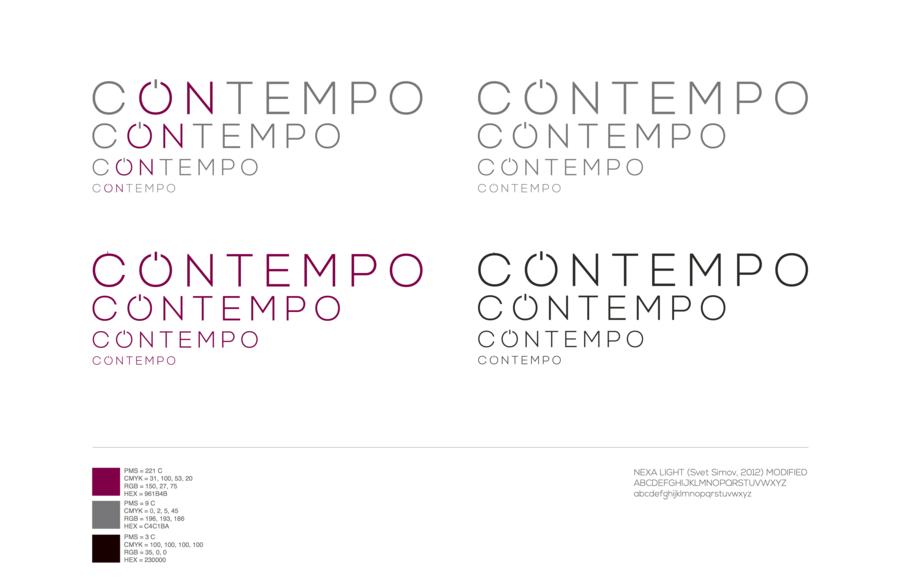 CONTEMPO_B
