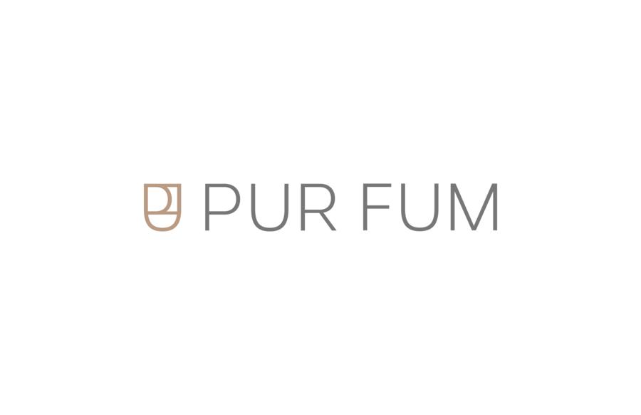 PUR_FUM