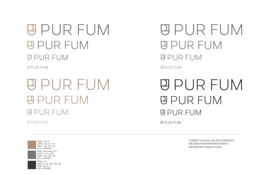 PUR_FUM_B
