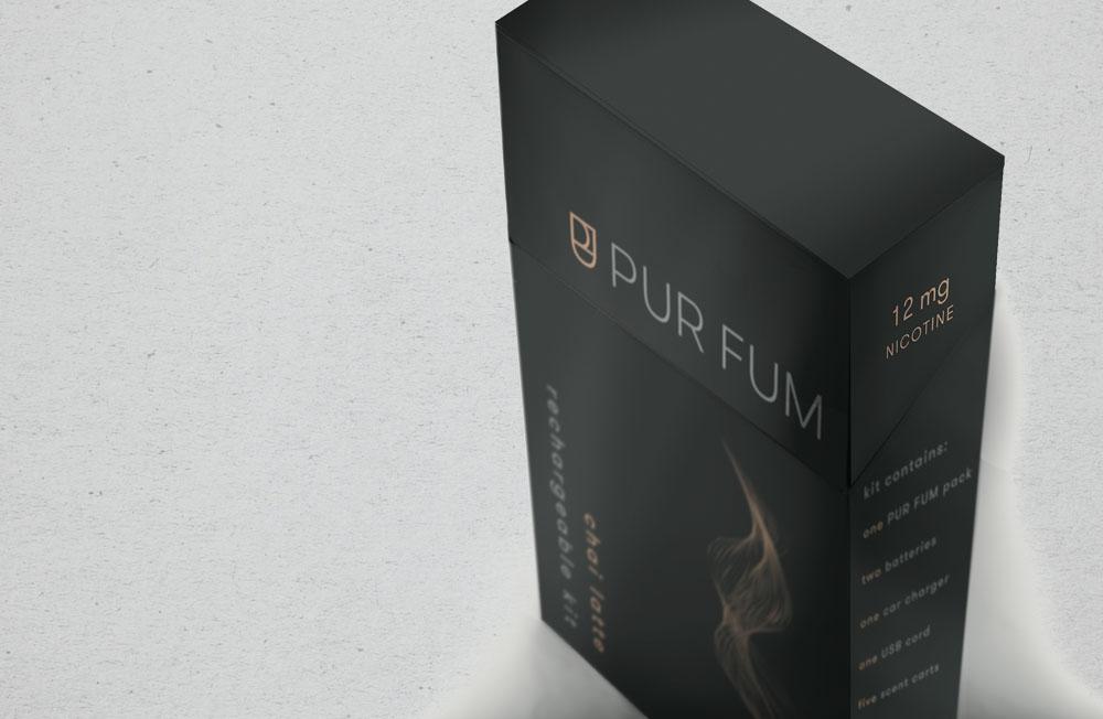 PURFUM_OVER