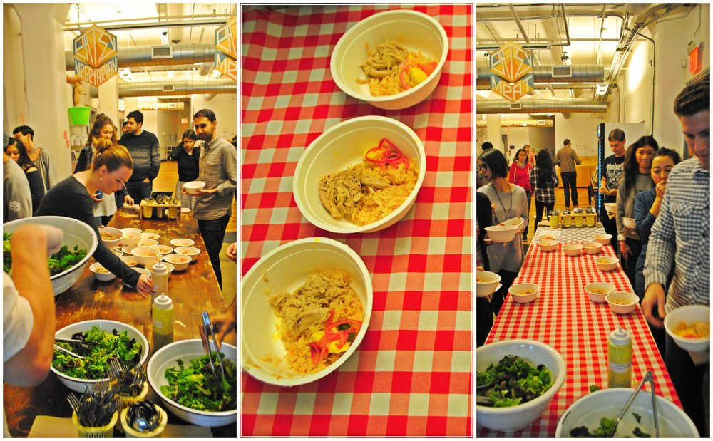 Eatsy Lunch (photo from newfoodeconomy.com)