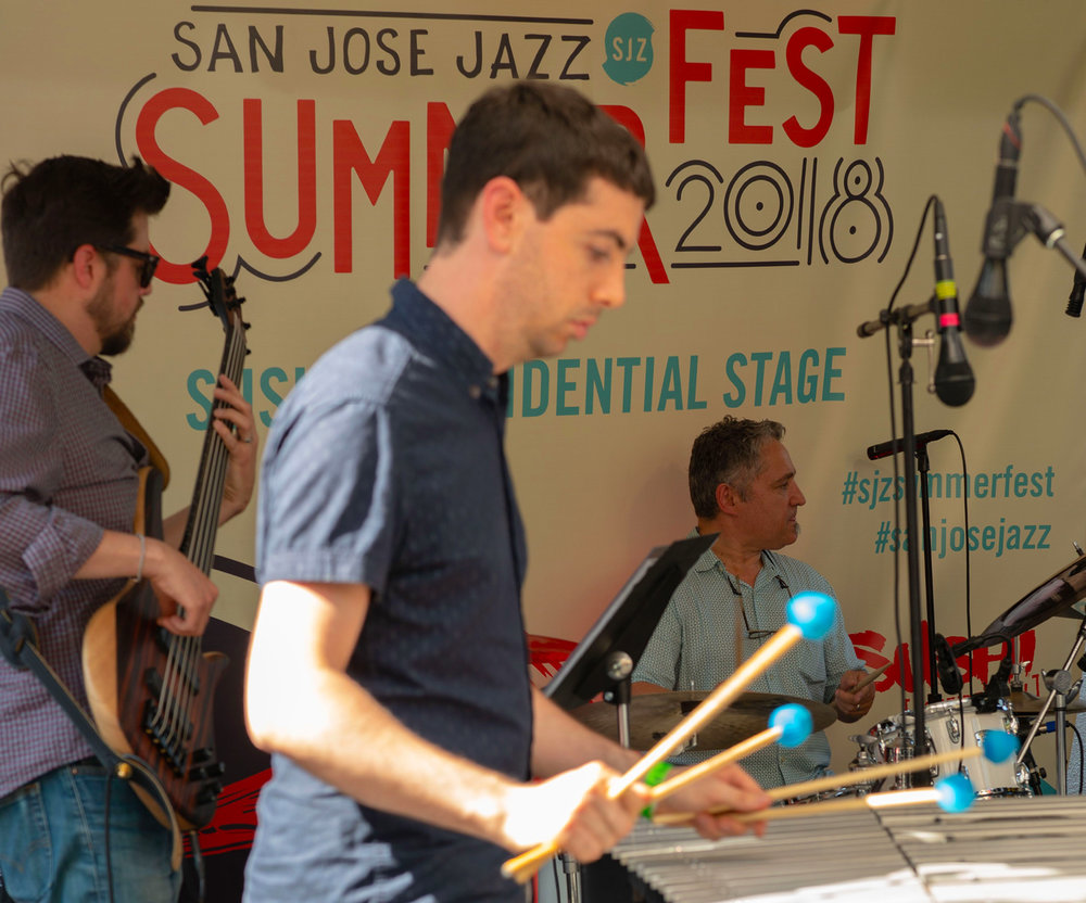 a,d,andj at SJ Jazz.jpg