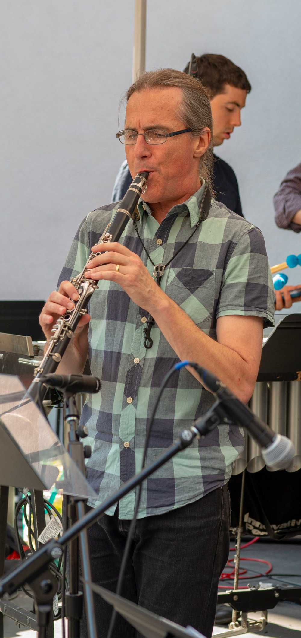 sheldon at SJ Jazz.jpg