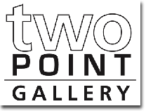 Two Point Gallery