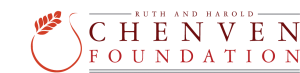 Ruth & Harold Chenven Foundation