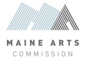 Maine Arts Commission