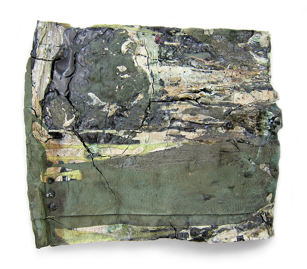 <em>Reclaim Slab No.28</em>