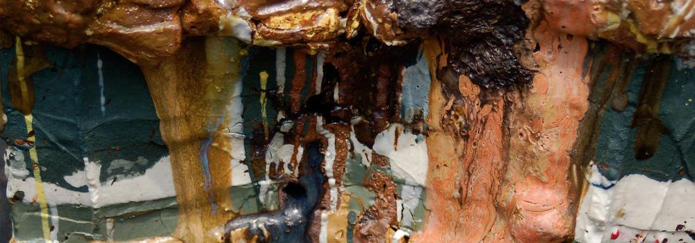 jonathan-mess-landfills-ceramic-sculptures.jpg